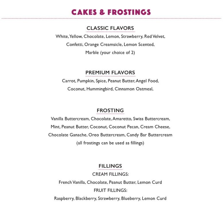 CLASSIC Cakes-01